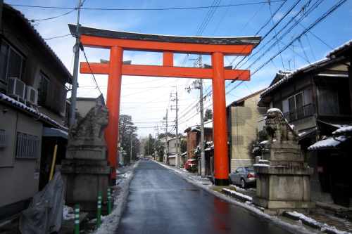 20110101_kyoto_29.JPG