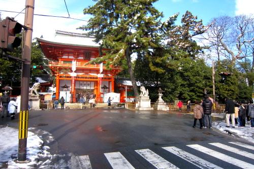 20110101_kyoto_30.JPG