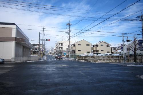 20110101_kyoto_31.JPG