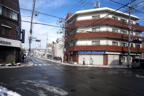 20110101_kyoto_32.JPG