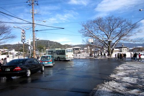 20110101_kyoto_34.JPG