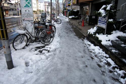 20110101_kyoto_40.JPG