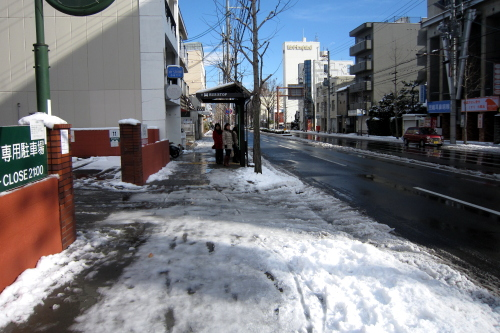 20110101_kyoto_41.JPG