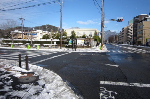20110101_kyoto_42.JPG