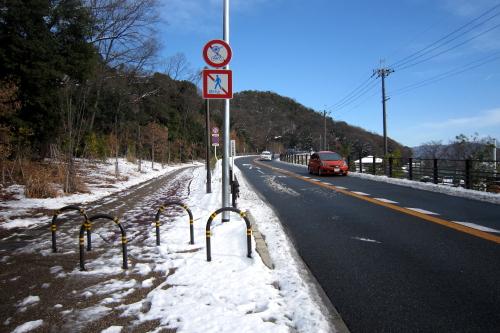 20110101_kyoto_44.JPG