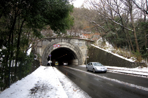 20110101_kyoto_47.JPG