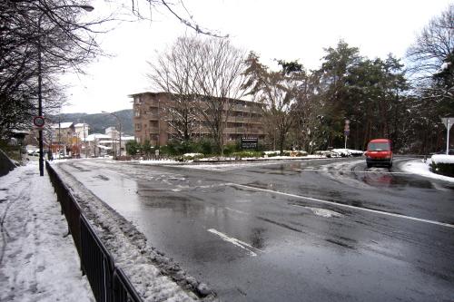 20110101_kyoto_48.JPG