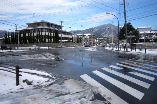 20110101_kyoto_49.JPG