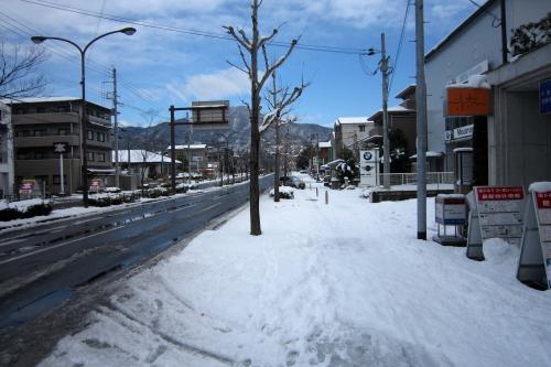 20110101_kyoto_50.JPG