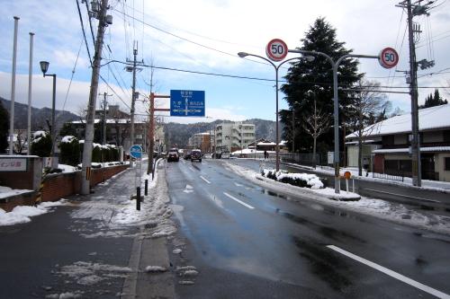 20110101_kyoto_55.JPG