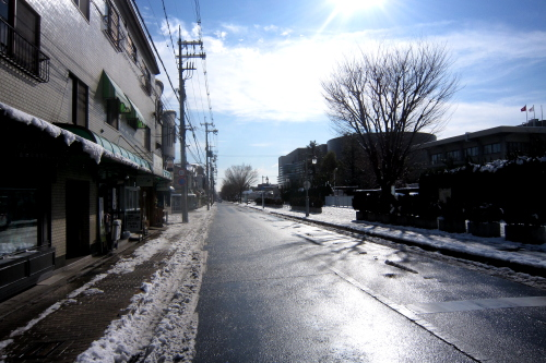 20110101_kyoto_57.JPG