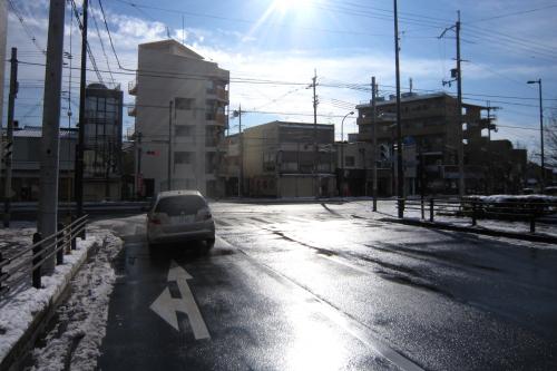 20110101_kyoto_58.JPG