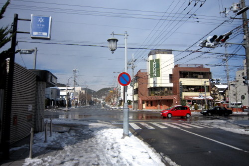 20110101_kyoto_59.JPG