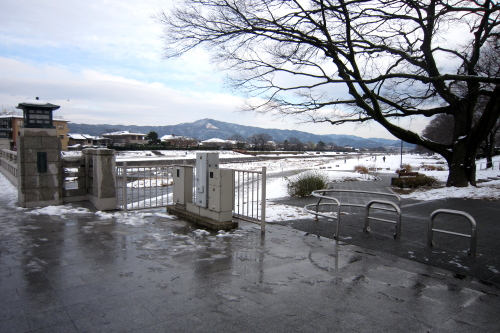 20110101_kyoto_62.JPG