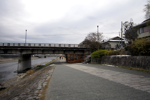 20110101_kyoto_66.JPG