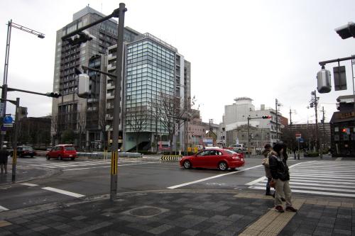 20110101_kyoto_68.JPG