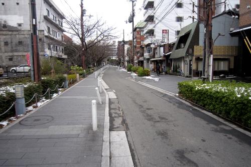20110101_kyoto_69.JPG