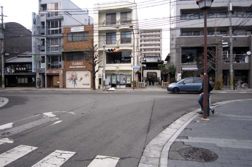20110101_kyoto_70.JPG