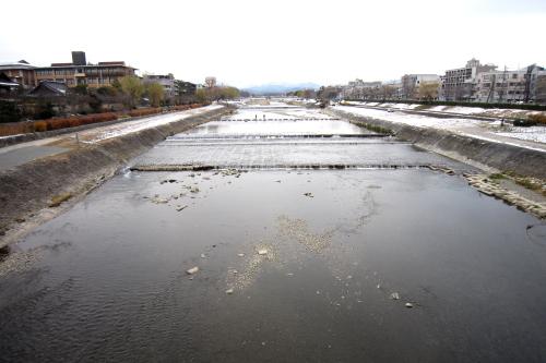 20110101_kyoto_72.JPG