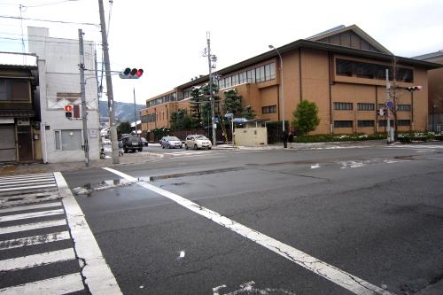 20110101_kyoto_76.JPG