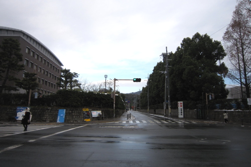 20110101_kyoto_77.JPG