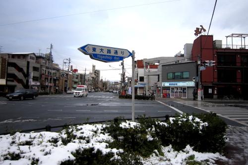 20110101_kyoto_78.JPG