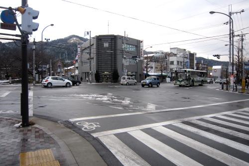 20110101_kyoto_80.JPG