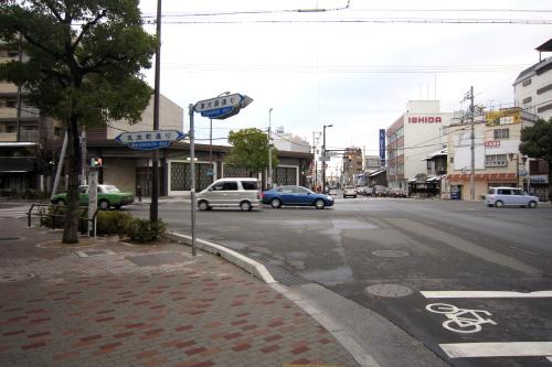 20110101_kyoto_82.JPG