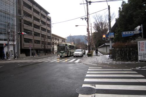 20110101_kyoto_83.JPG