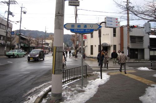 20110101_kyoto_84.JPG
