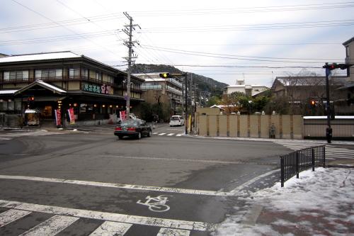 20110101_kyoto_86.JPG