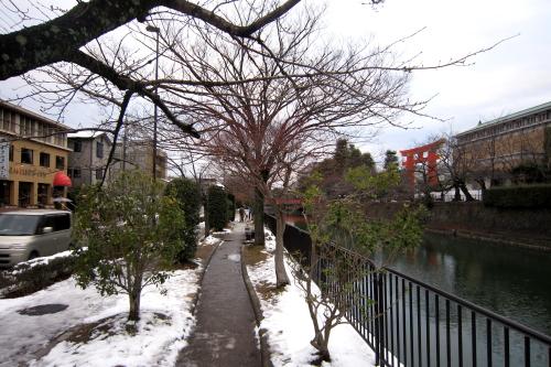 20110101_kyoto_87.JPG