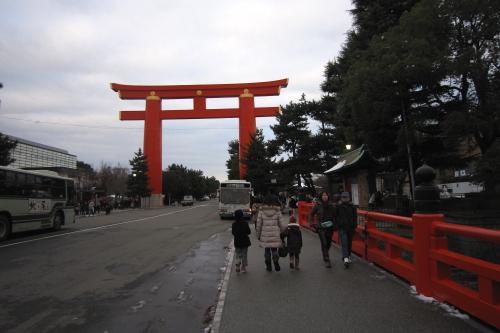 20110101_kyoto_88.JPG