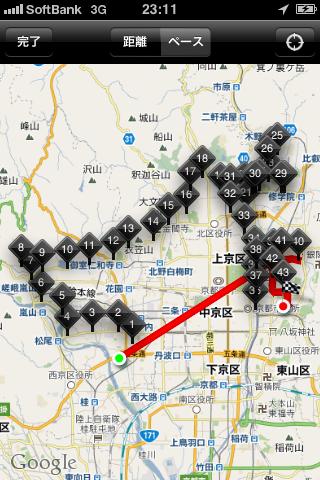 20110101_kyoto_nikeplus.png