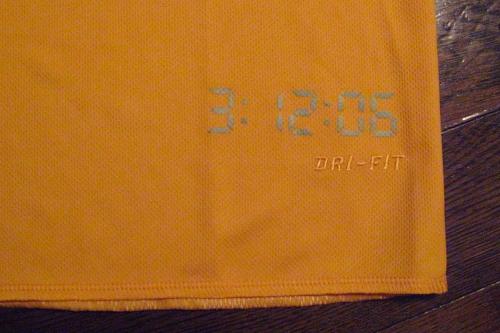 20110123_shonan_tshirt2.JPG