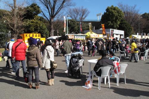 20110130_shinjuku_2.JPG