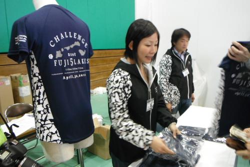 20110430_fujigoko_03.JPG