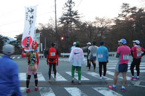 20110430_fujigoko_07.JPG