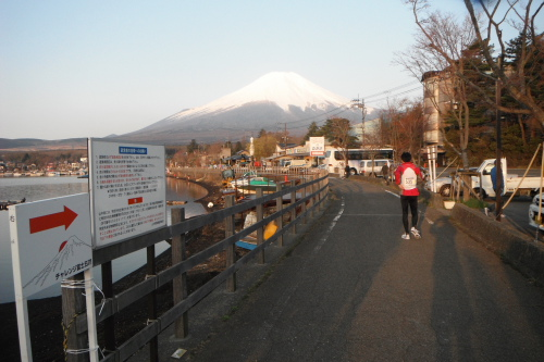 20110430_fujigoko_08.JPG