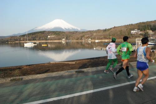 20110430_fujigoko_09.JPG