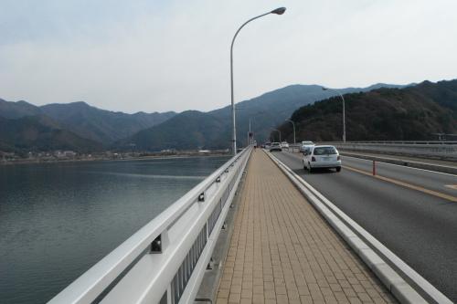 20110430_fujigoko_10.JPG