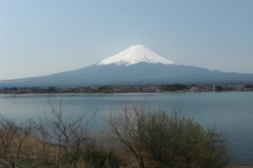 20110430_fujigoko_11.JPG