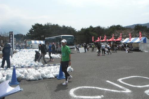20110430_fujigoko_15.JPG