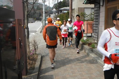 20110430_fujigoko_18.JPG
