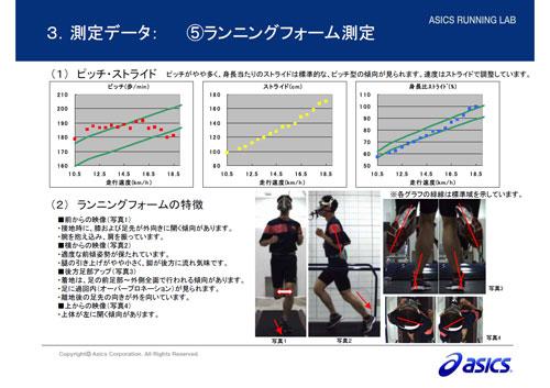 20110506_asicslabo_2.jpg