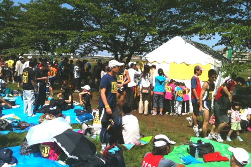 20110515_getsureiyokohama_1.JPG