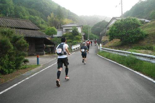 20110605_okukuji_05.JPG