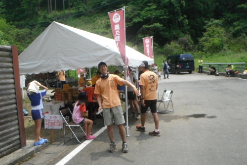 20110605_okukuji_15.JPG