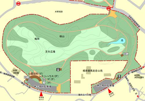 20110829_negishi_map.jpg