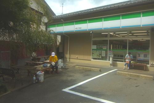 20110918_kyoto_04.JPG